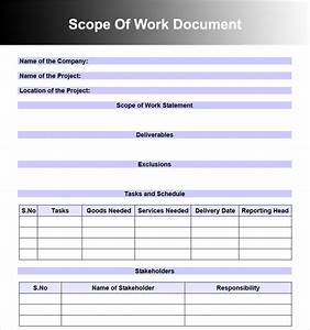 working at height permit to work template choice image With working at height permit to work template