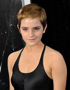 Great Pixie Cuts 2013 Short Hairstyles 2017 2018