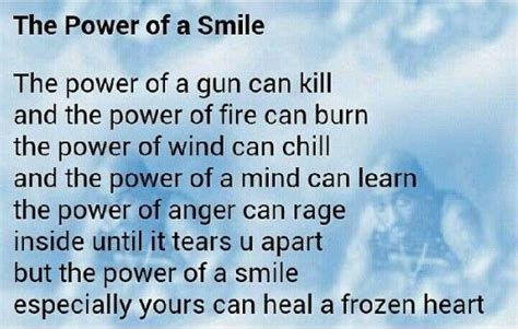 power   smile tupac poem tupac pinterest