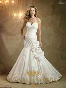 Tips for cream colored wedding dresses wedding dresses for Creme wedding dress
