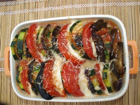 recette cuisine provencale recettes provençale