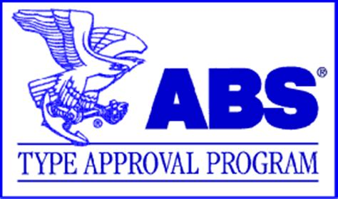 american bureau of shipping abs imo manufacturers of rotary pumps positive displacement pumps pumps and gear