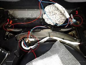 Bmw E61 Handbremse : bmw e39 luftfederung einstellen g nstig auto polieren lassen ~ Kayakingforconservation.com Haus und Dekorationen
