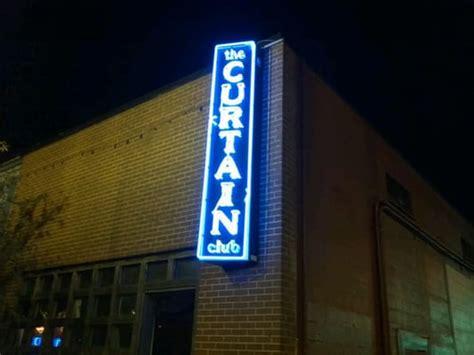 Curtain Club Dallas Tx by Curtain Club Ellum Dallas Tx Yelp