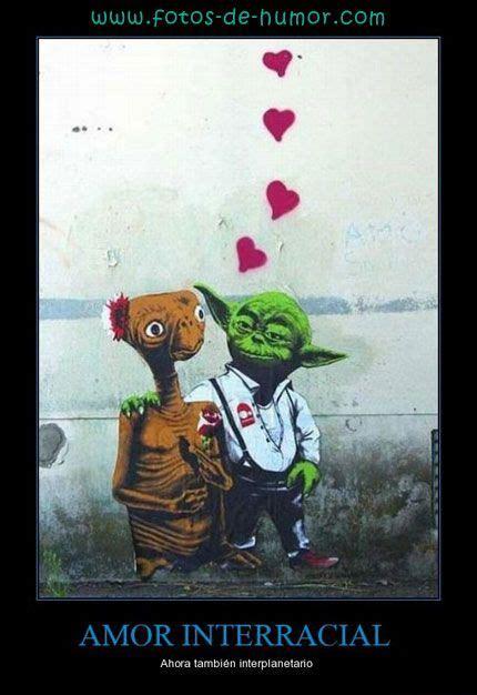 imagenes de amor amor interracial las mejores