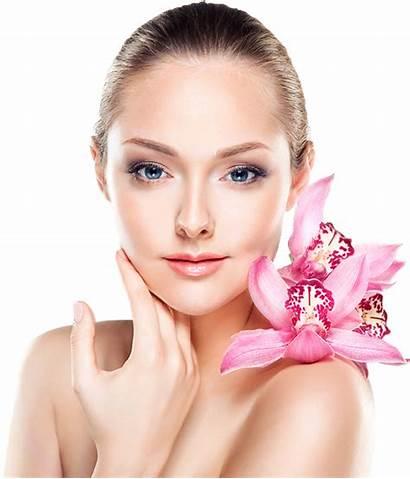 Spa Massage Frisco Skin Woman Nails Care