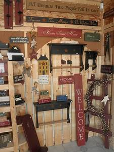 jnl rustic country crafts