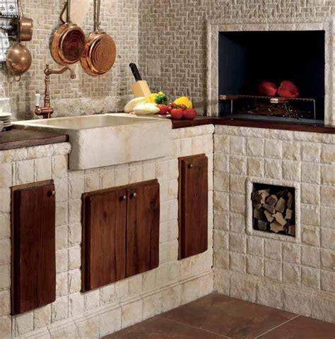 la cucina italiana italian kitchen images  pinterest
