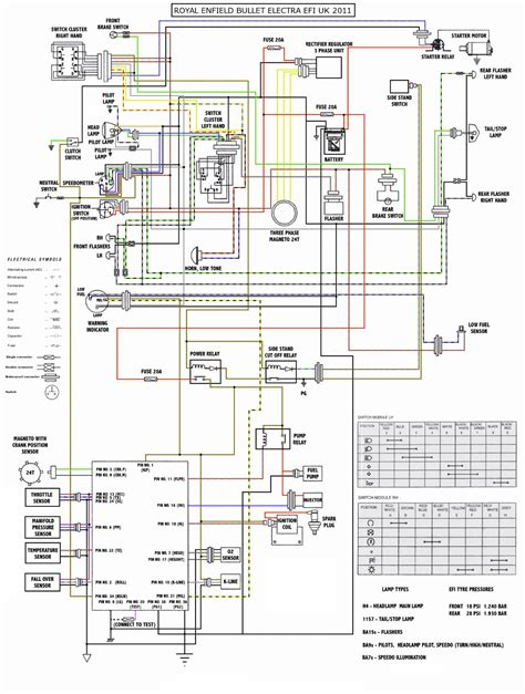rectifier regulator in parallel all about circuits