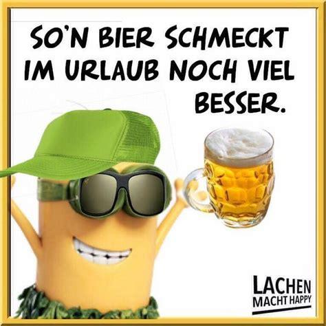 urlaub images  pinterest funny pics funny