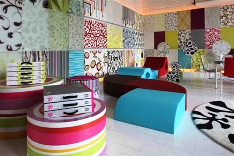 Diy Room Decor Ideas by Decoration Do It Yourself Decorating Ideas For A Home Do