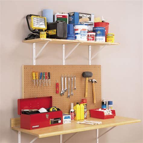 kitchen accessories unlimited shelf brackets ultimate l bracket by knape vogt 2157