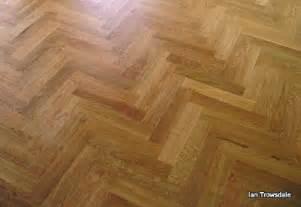 wooden flooring parquet parquet flooring devon