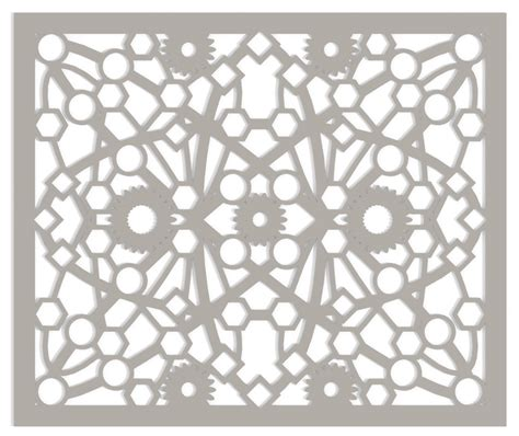 Often the best vent covers for residential spaces, decorative designs come in lots of looks to match your furniture, trim and color scheme. Custom Vent Covers - Decorative HVAC Grate Designs ...