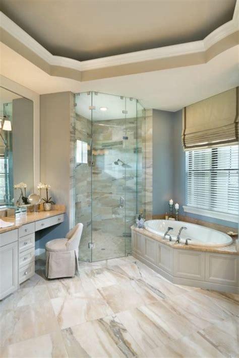 26 Ultramodern Luxury Bathroom Designs — Style Estate
