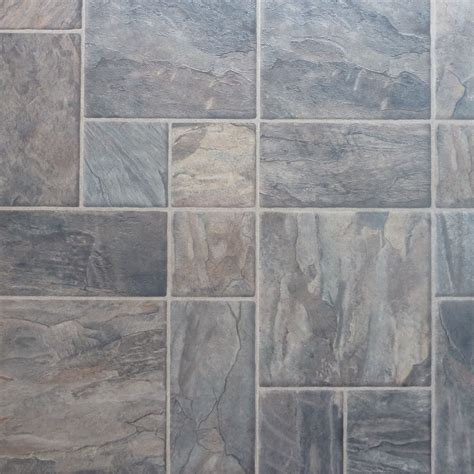 slate effect kitchen floor tiles what is laminate wood flooring 7973