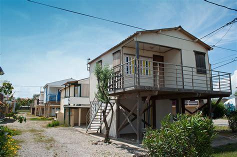 extension chambre extension maison prix extension toit plat maison dco