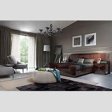 Luxury House Interiors  Crs Studios