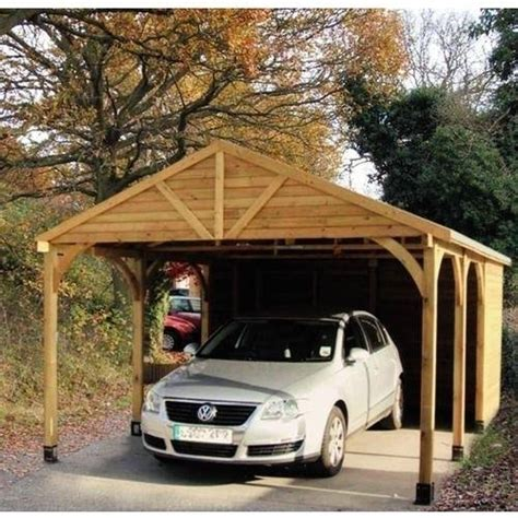 coperture x tettoie coperture per auto tettoie da giardino