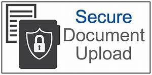 Homebuyer privilege for Secure document sharing sites