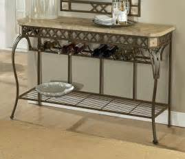 rot sofa wrought iron sofa table furniture mommyessence