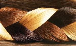 Color, Your, Hair, At, Home, Naturally