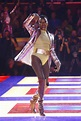 Grace Jones rocked Paris Fashion Week, here are the ...