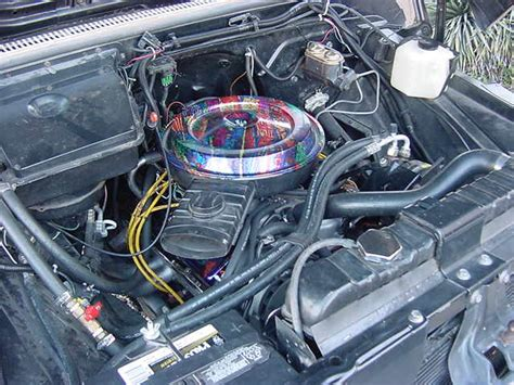 Yj 350 Conversion Wiring Diagram by 83 Chevy Engine Diagram Downloaddescargar