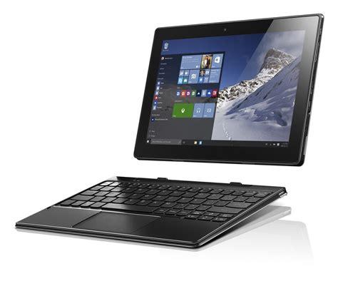 laptop test 2019 tablet pc test vergleich 187 top 10 im oktober 2019