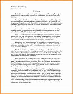 essays on friends essays on friends       creative writing tasks for adults