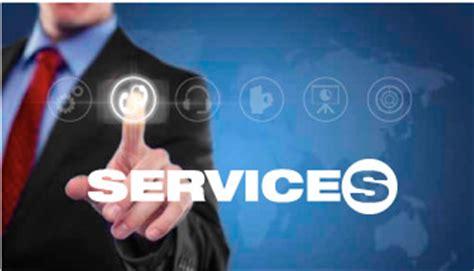 Services Salvagnini Group
