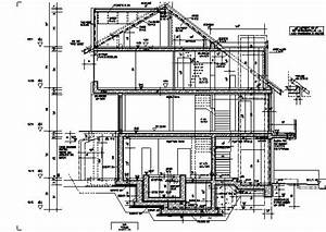 Kalkulation Von Baupreisen : cad planung f r werk oder ausf hrungsplanung ~ Lizthompson.info Haus und Dekorationen