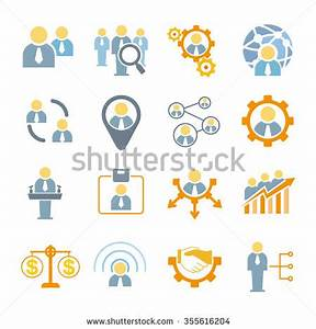 Roles Stock Images, Royalty-Free Images & Vectors ...