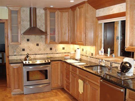 maple cabinet idel designs