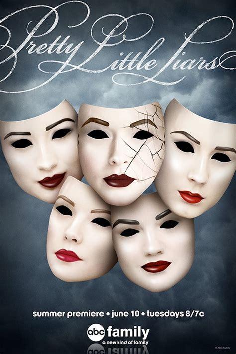 Pretty Little Liars Season 5 Spoilers: Alison's Mysterious ...