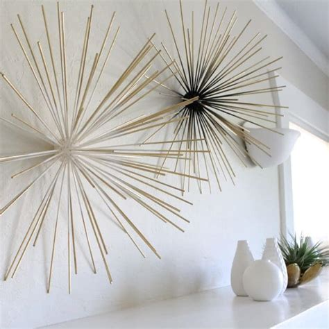 36 Best Diy Wall Art Ideas (designs And Decorations) For 2018. Home And Decor. Hotel Rooms Day Use. Sonos Multi Room. Rooms In Atlanta. Teen Boys Room. Metal Room Dividers. How To Decorate A Little Girls Room. Decorative Folding Screens