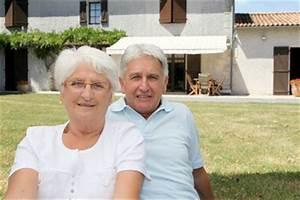 Pensionsanspruch Berechnen : pensionsrechner beamten infoportal ~ Themetempest.com Abrechnung