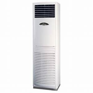 Tower Ac And Vrv System Wholesale Trader
