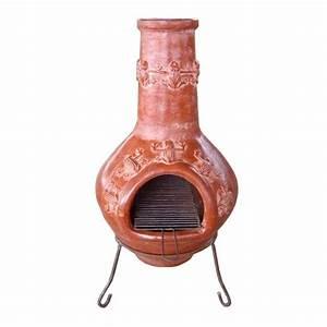 Barbecue Brasero Mexicain : les 14 meilleures images du tableau brasero mexicain sur ~ Premium-room.com Idées de Décoration