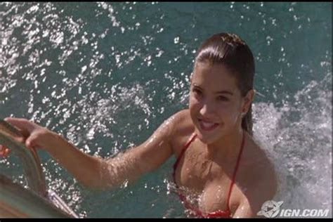 foto de Fast Times at Ridgemont High: Special Edition IGN