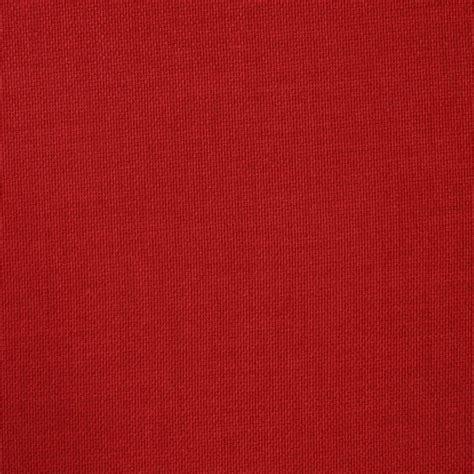 home decor fabric harper red fabricville