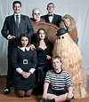 The Addams Family – A New Musical - InDaily