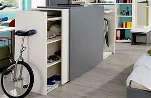 Möbel Bohn Online Shop : jugendzimmer loop interior design und m bel ideen ~ Bigdaddyawards.com Haus und Dekorationen