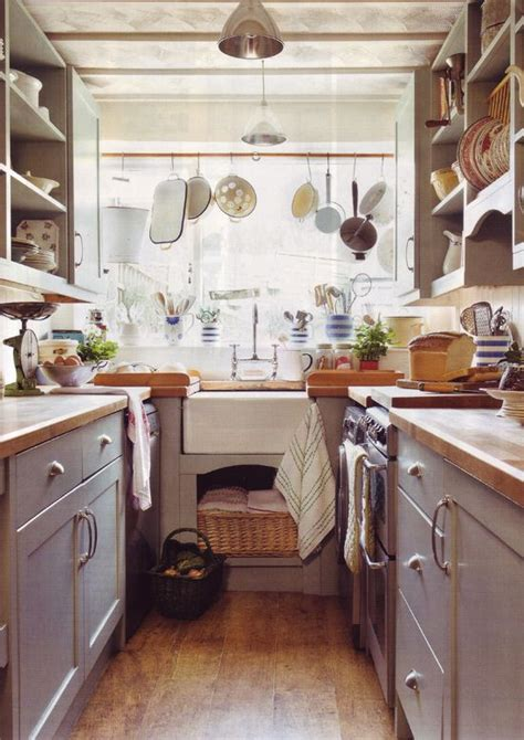 kitchen small cabinet 194 best utilities images on bathroom 3075