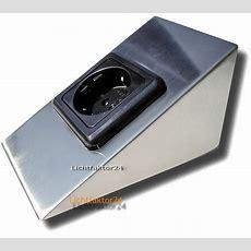 Sets Unterbau Küchensteckdose 230volt Vde Steckdosen Für