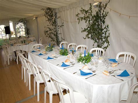 location chaises mariage 3g location location de tentes location de chapiteaux
