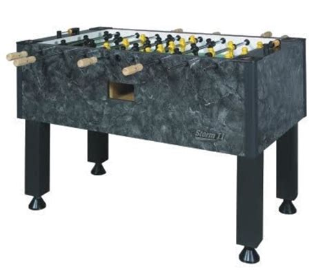 tornado foosball table ii tornado foosball table foosball soccer