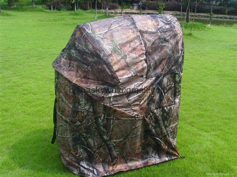 chair blind sky950 sky china manufacturer