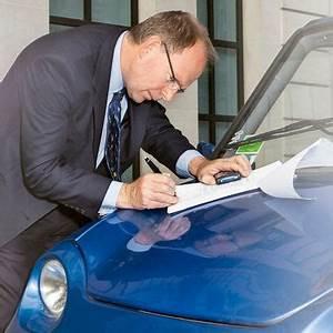Kfz Versicherungen Berechnen : autoversicherung f r 2018 berechnen abschlie en hdi ~ Themetempest.com Abrechnung
