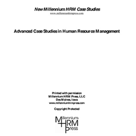 Advanced Cases In Human Resource Management  Millennium. What Is Treatment For Hiv Free Workflow Tool. Dave N Buster Locations Cheapest Rv Insurance. Psychiatric Nurse Practitioner Online. Physical Therapy Schools In Virginia. Credit Card Offline Processing. What To Do If You Owe Back Taxes. Erectile Dysfunction Help Backup My Documents. Attorney General Corpus Christi Texas